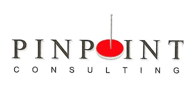 Pinpoint Consulting
