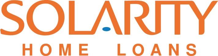 Solarity Home Loans