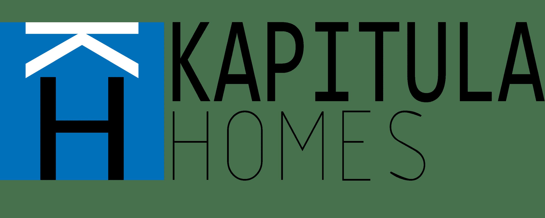 Kapitula Homes