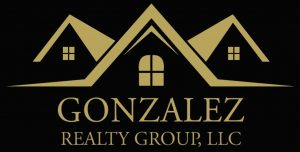 Gonzalez Realty Group