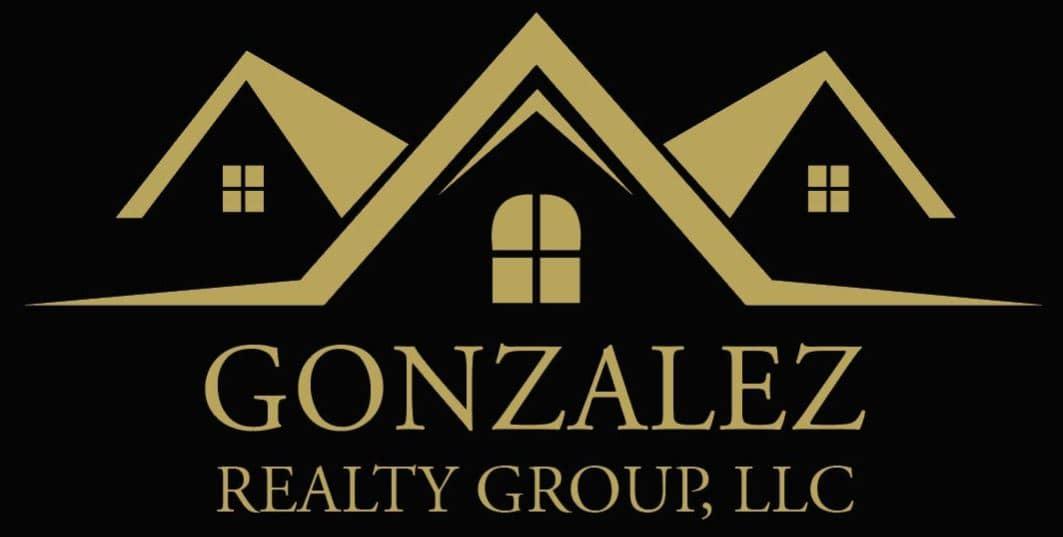 Gonzalez Realty Group