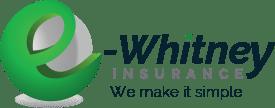 eWhitney Insurance