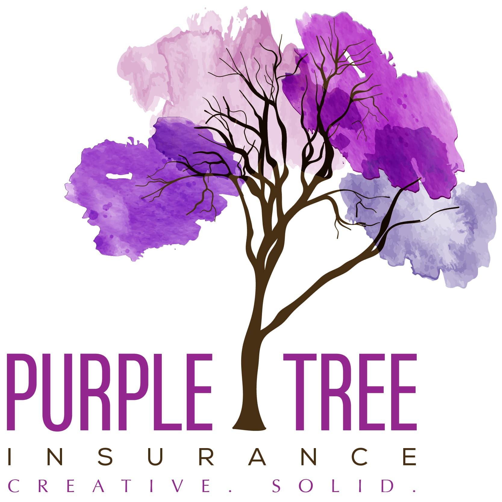 Purple Tree Insurance