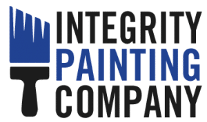 Integrity Painting Company