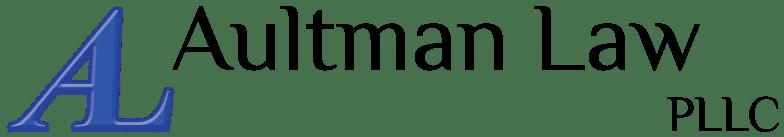 Aultman Law PLLC