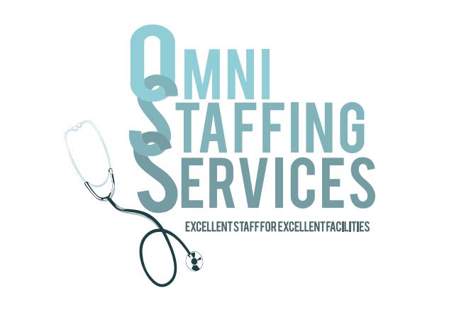 OMNI Staffing Services