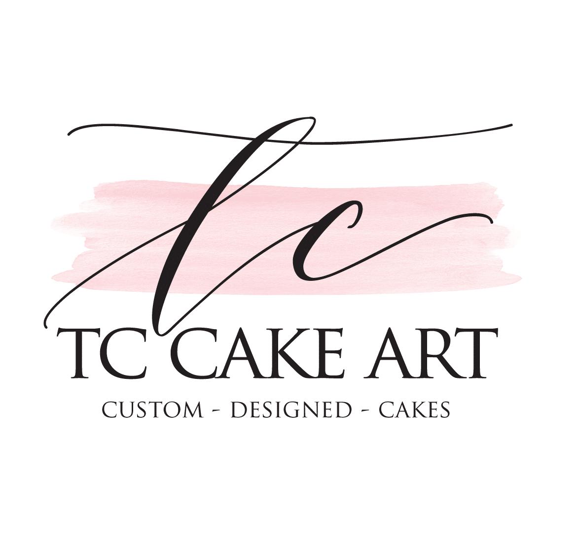 TC Cake Art