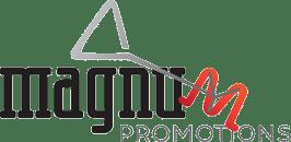 Magnum Promotions