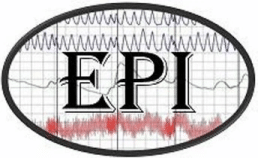 Equalizer Polygraph and Investigations
